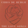 The Lady in Red - Chris de Burgh