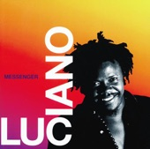 Luciano - Friend In Need