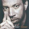 Lionel Richie - Forever artwork