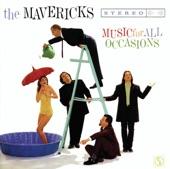 The Mavericks - Here Comes the Rain