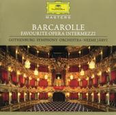 Les Contes D'Hoffmann: Entr'acte (Barcarolle)