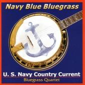 U.S. Navy Country Current - I'm Gonna Be (500 Miles)