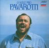 O Sole Mio - Luciano Pavarotti