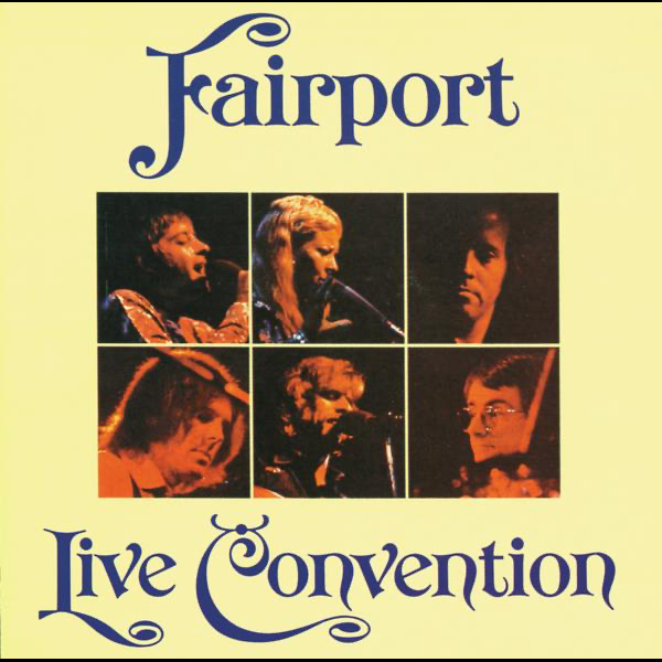 fairport hindu singles Along with fairport convention, they defined the sound of british folk rock now they are a mere footnote in rock history but in the early '70s, they were the hottest folk band in england.