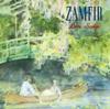 I Dreamed a Dream - Gheorghe Zamfir