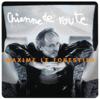 Maxime Le Forestier - Passer Ma Route artwork