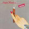 The Very Best of Sergio Mendes & Brasil '66 - Sergio Mendes & Brasil '66
