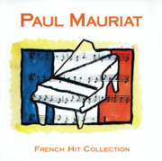 French Hit Collection - Paul Mauriat and His Orchestra - Paul Mauriat and His Orchestra