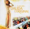 15 ans déjà... Dalida l'original - Ses grands succès - Dalida