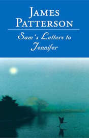 Sam's Letters to Jennifer (Unabridged) audiobook