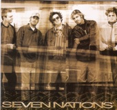 Seven Nations - The Pipe Set/TRAINS