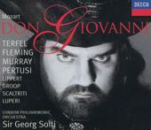 Don Giovanni, K. 527, Act I: Venite pur avanti
