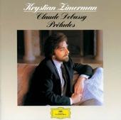 Claude Debussy - Préludes - Book 2: No. 1, Brouillards