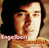 Engelbert Humperdinck: Greatest Hits