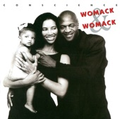 Womack & Womack - M.P.B. (Missing Persons Bureau)