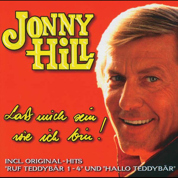 su Lasciami essere sonoDi come Music Jonny Apple Hill f6IymY7bgv