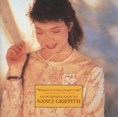 Nanci Griffith - Sweet Dreams Will Come
