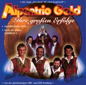 Alpentrio Gold - Ihre größen Erfolge