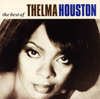 Thelma Houston & George Benson - Don't Leave Me This Way (Single Version) illustration