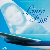 Fly Away With Laura Fygi