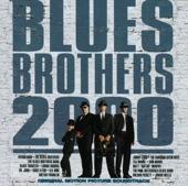 """Matt """"Guitar"""" Murphy - The Blues Don't Bother Me"""
