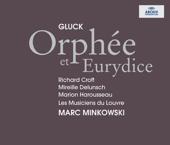 Orfeo ed Euridice (Orphée et Eurydice): Air: J'ai perdu mon Euridice
