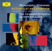 The Cleveland Orchestra - Mussorgsky: Pictures at an Exhibition - Symphonic transcription by Leopold Stokowski - Promenade 1