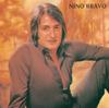 Nino Bravo: Super 20 - Nino Bravo