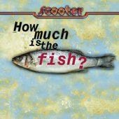 How Much Is the Fish
