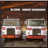 DJ Zeph - Unsubtractable