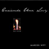 Venció (Remix) - Marcos Witt