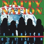 Natty Nation - Save The Children