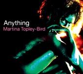 Martina Topley-Bird - Sandpaper Kisses
