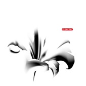Arovane - Lilies