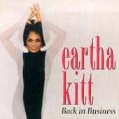 Eartha Kitt - Ain't Misbehavin'