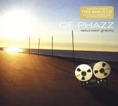 De-Phazz - Hero Dead And Gone (Radio Swing Mix)