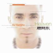 DJ Sammy - The Boys of Summer