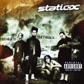 Static-X - Breathe