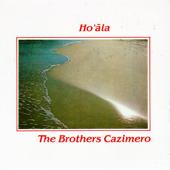 Ho'ala