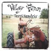 Terri Hendrix - Wind Me Up