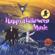 Happy Halloween Music - Steven Cravis