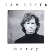 Sam Baker - Change