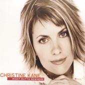 Christine Kane - Made of Steel