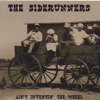 Siderunners - Halo to a Noose artwork