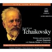 Music: First Piano Concerto artwork