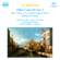Concerto for 2 Oboes in C Major, Op. 7, No. 2: II. Adagio - Alison Alty, Anthony Camden, John Georgiadis & London Virtuosi
