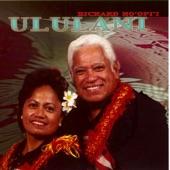 Richard Ho'opi'i - Na Wai Kaulana