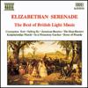 Elizabethan Serenade - The Best of British Light Music - Various Artists