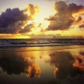 The Brothers Cazimero - Ua Break Oe My Heart / Ahulili