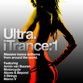 Ultra: iTrance 1